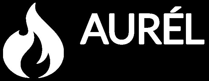 Aurél Hőtechnika | Alternatív fűtések